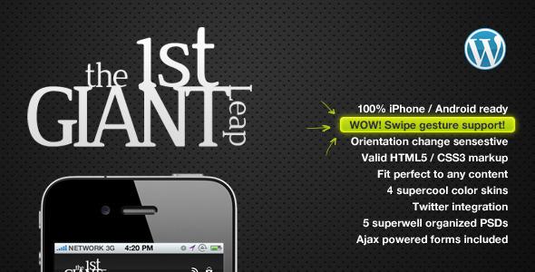 http://4.bp.blogspot.com/-JybFxh-WeOQ/T4skWUEB21I/AAAAAAAAG3s/ynC_RsK9y8U/s1600/1stGiantLeap-Mobile-Template-Wordpress-Edition.jpg