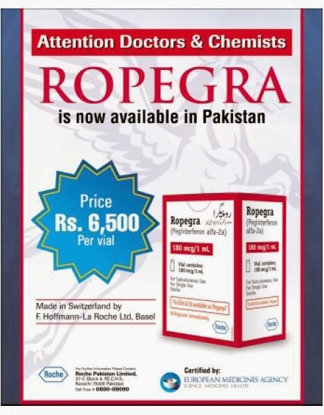 lexapro effectiveness 5 mgs