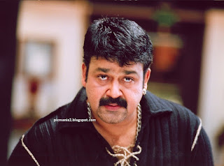 mohanlal hot pic,superstar lalettan
