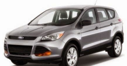 2014 ford escape titanium awd review ford car review. Cars Review. Best American Auto & Cars Review