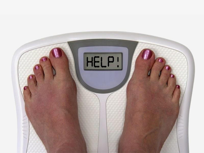 menurunkan berat badan, diet sehat, tips sehat, herbal sehat, diet alami, menguruskan badan, melangsingkan badan