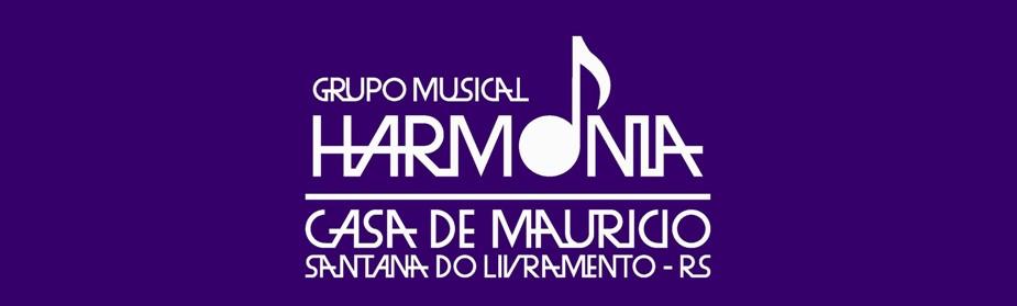 Grupo Musical Harmonia