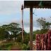 Jom Lihat Senjata Luar Biasa Orang Asli Di Kepulauan Madagascar