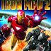 Iron Man 2 Free Game Download
