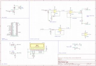 https://github.com/jerome-labidurie/DummyLoad/raw/master/hardware/pdf/DummyLoad.pdf