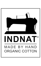INDNAT® Hosen, Jeans und Shorts aus Bio-Baumwolle kbA, Organic Denim, Chino-Hosen, Lodenhosen