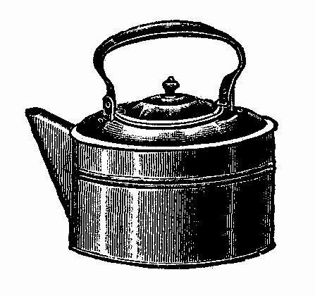 http://4.bp.blogspot.com/-JykCB34LHcU/VOvaZ42LPhI/AAAAAAAAVsw/o7F4uRjm5UM/s1600/tea_kettle_tin_03.jpg