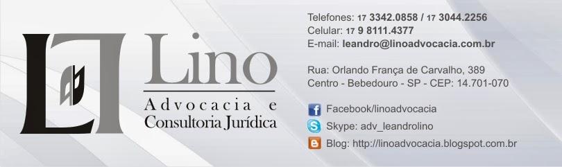 Lino Advocacia