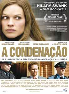 A Condenação – Dublado – 2012 – Filme Online