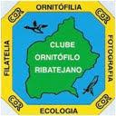Clube Ornitófilo Ribatejano