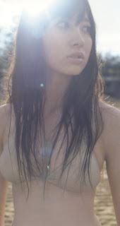 AKB48 Kojima Haruna Kojiharu Photobook pics 28