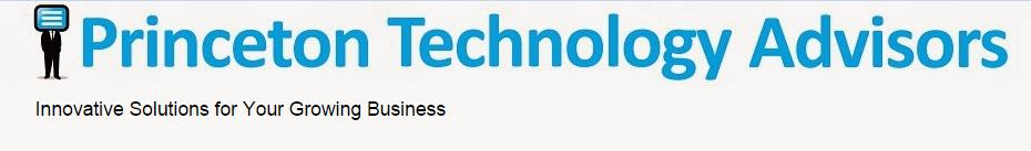 TechTopics4U