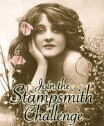 The Stampsmith challenge