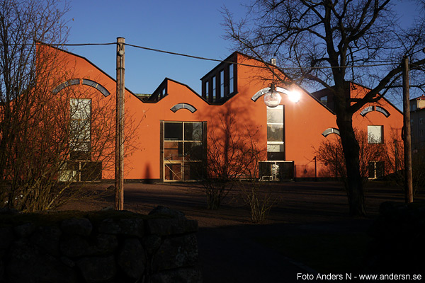 Jönköpings museum, länsmuseet, Jönköping, läns, museet
