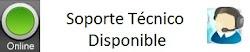 soporte tecnico online