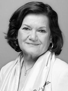 Elisabeth Roudinesco (n. 1944)