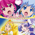 Happinesscharge Precure! OST 2