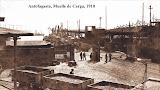 Antofagasta Parte 2