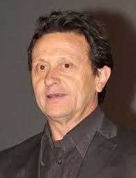 Mario De Benito