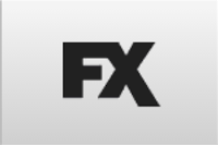 canal fx online