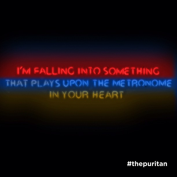 blurpuritan, blur the puritan, the puritan, damon albarn puritan, flash of the blade is one less getting paid, hey puritan, new blur song, blur lyrics