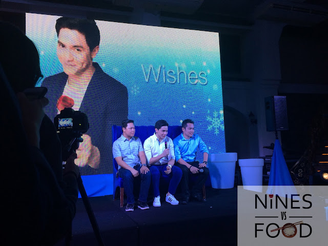 Nines vs. Food - Alden Richards Snow Caps Philippines-9.jpg