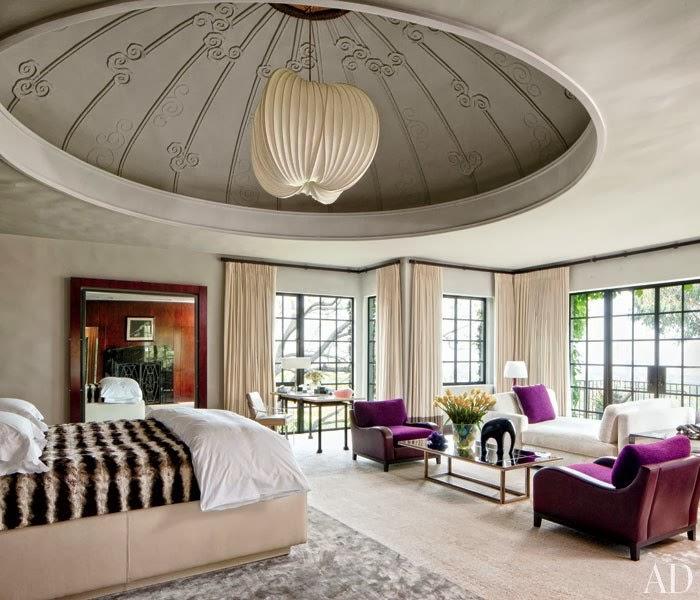 Splendid Sass Architectural Digest Favorites