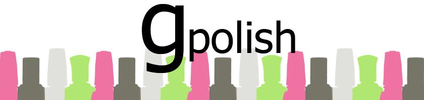G Polish