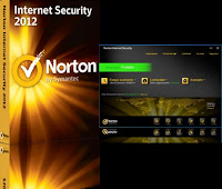 norton internet security 2012 full