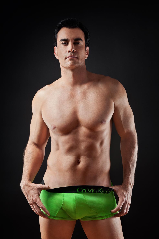 David zepeda hot boxers | Donalvon blog: lietingiodrov.blog.com/2014/08/13/david-zepeda-hot-boxers