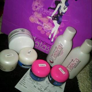 Produk Kecantikan Terbaru Natasha Skin Care Daftar Harga Paket Perawatan