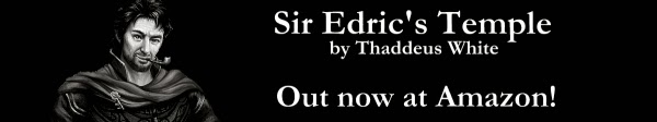 www.amazon.com/Sir-Edrics-Temple-ebook/dp/B00GCAF2CI/