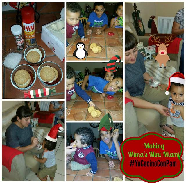 Making_Mimas_Mini_Miami_Easy_Kid_Recipe