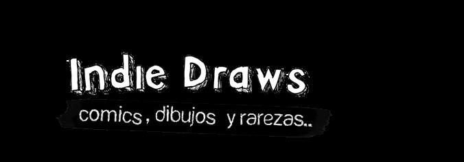 Indie Draws