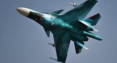 la-proxima-guerra-su-34-armados-con-misiles-aire-aire-siria-turquia-rusia
