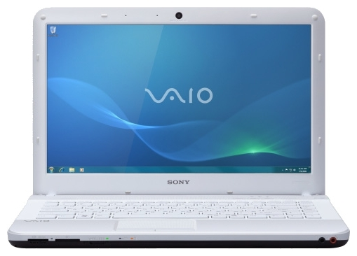 Sony Vaio Ethernet Controller Driver