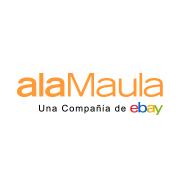 Alamaula