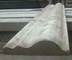 Moldespremoldeados moldes para molduras puertas ventanas y cornisas - Molduras para puertas ...