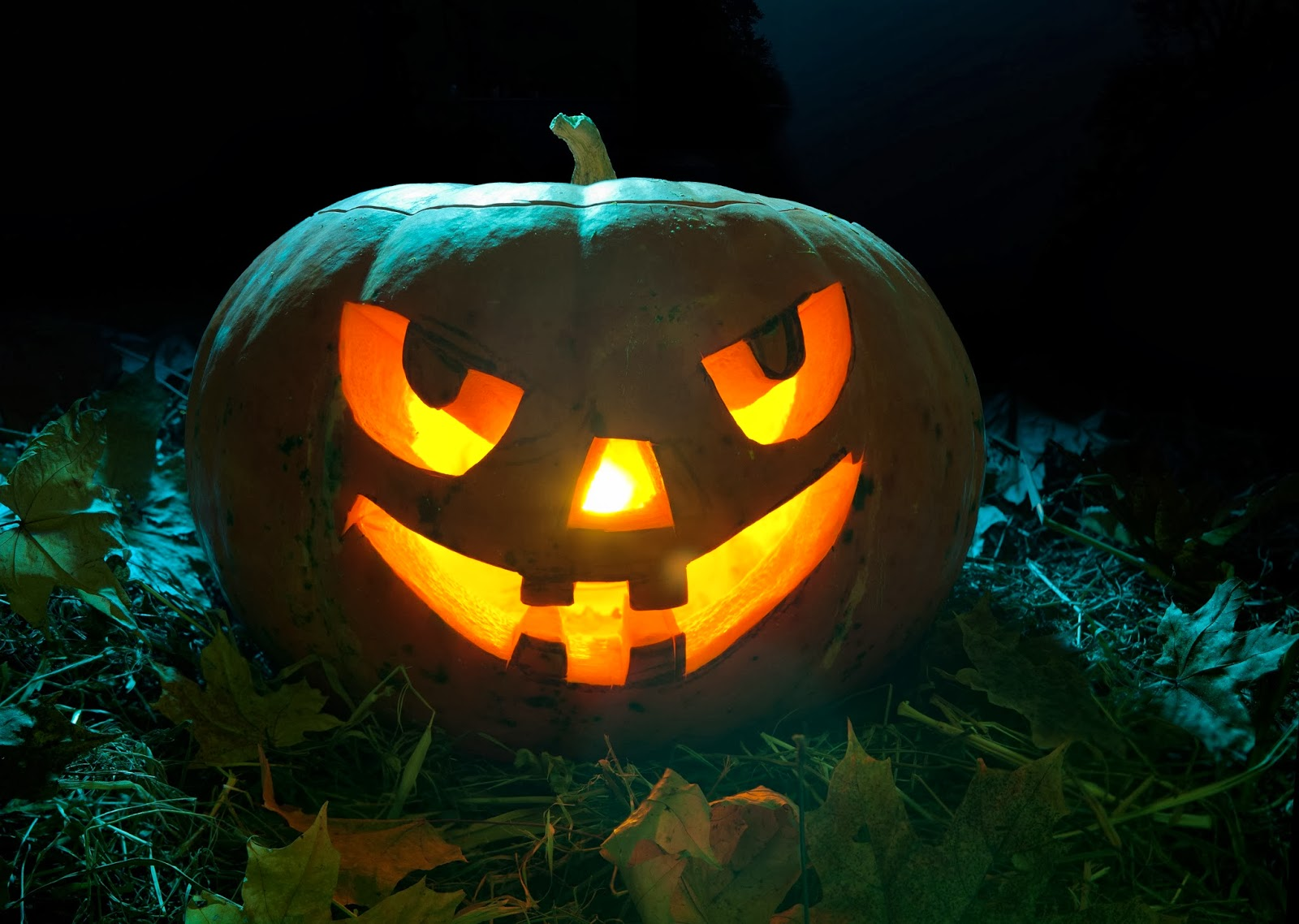 halloween hd wallpaper 1080p images backgrounds collection