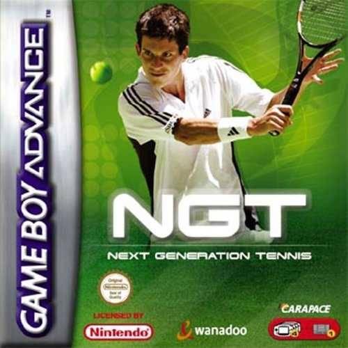 скачать игру бесплатно на компьютер теннис через торрент - фото 9