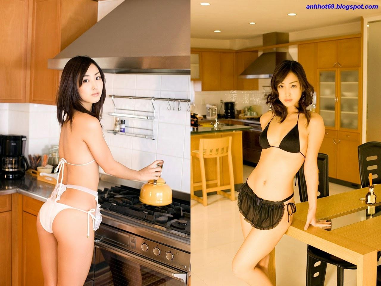 minase-yashiro-00438642