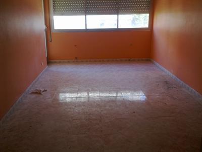 pisos vigo alquiler y venta de casas en vigo piso