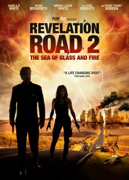 Revelation+Road+2+The+Sea+of+Glass+and+Fire+(2013)+Hnmovies