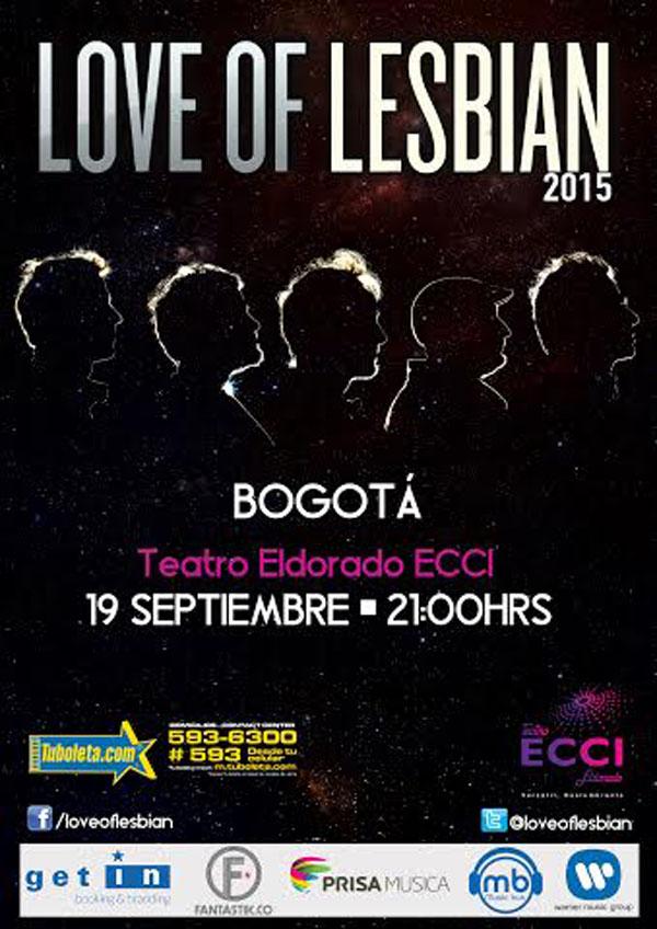 Love-of-Lesbian-primera-vez-Colombia