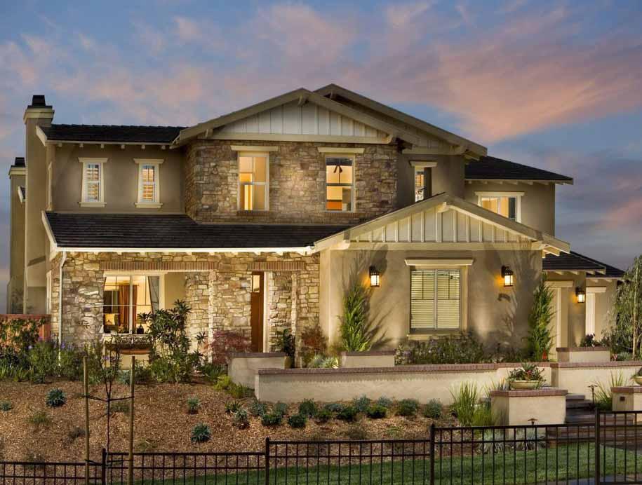915 x 692 jpeg 71kB, Model Rumah 2013 Terbaru | Rumah Minimalis