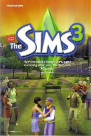 The Sims 3 Full  img 3