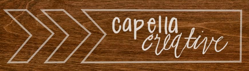 Capella Creative