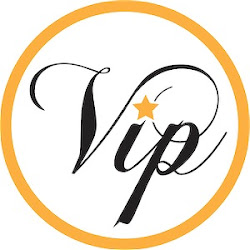 Are VIP