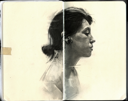 22-Thomas-Cian-Expressions-on-Moleskine-Portrait-Drawings-www-designstack-co