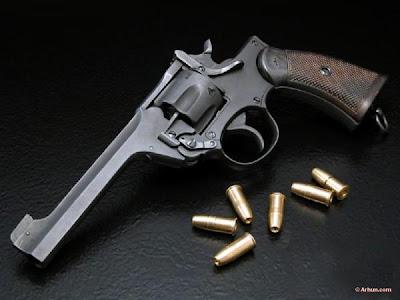 رصاصة مدفوعة الثمن user604255_pic83526_